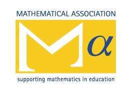 Mathematical Association